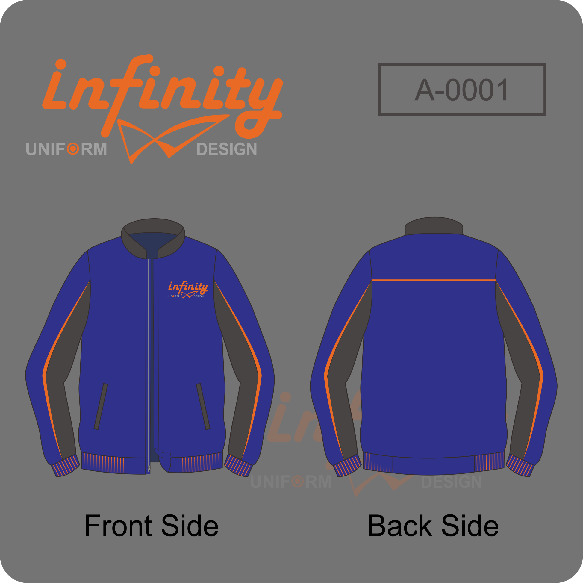 เสื้อแจ็คเก็ต รับสั่งผลิตเสื้อยูนิฟอร์ม เสื้อโปโล เสื้อยืด ชุดกีฬา ราคาถูก