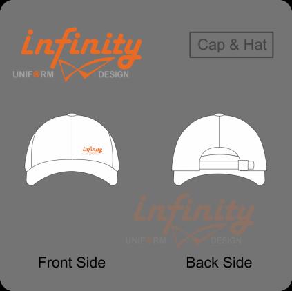 หมวก สำหรับบริษัท หมวกทีม หมวกที่ระลึก คุณภาพดี ราคาถูก ผลิตได้ตามต้องการ