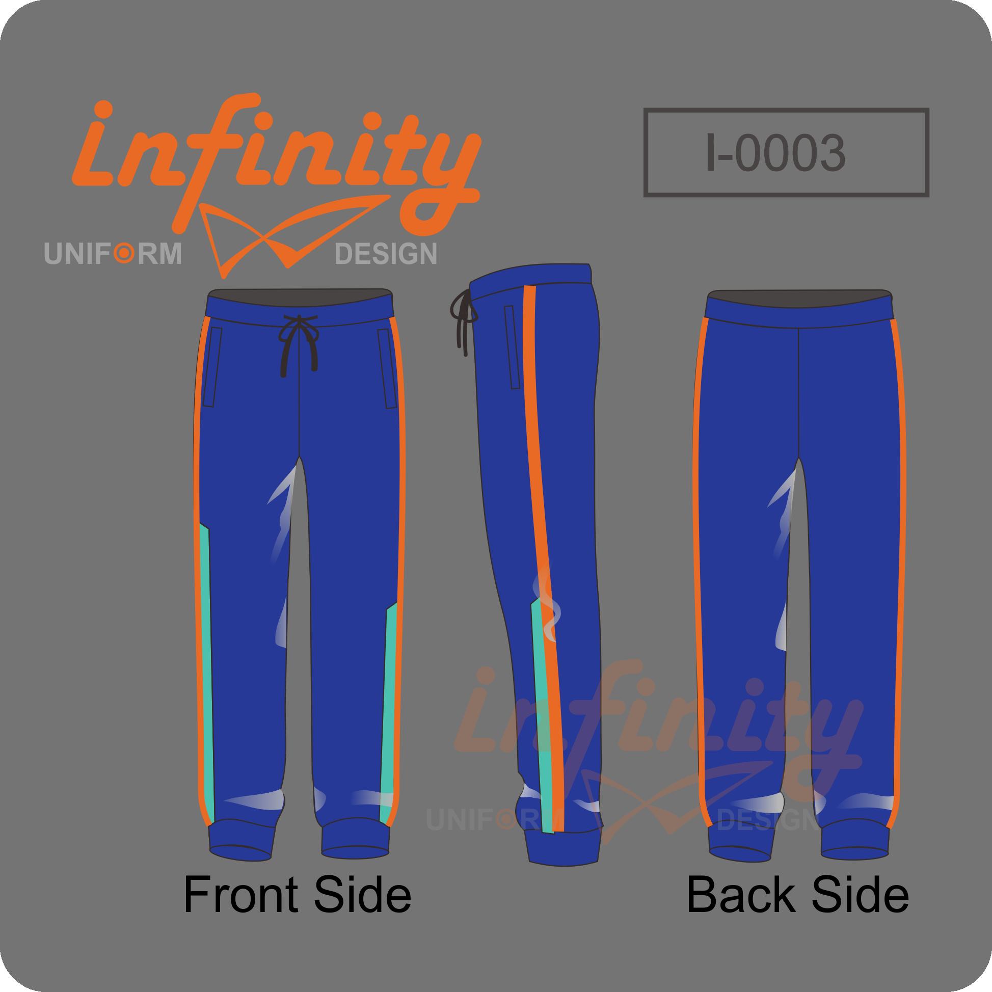 กางเกงวอร์ม Warm Pants รับสั่งผลิตเสื้อยูนิฟอร์ม เสื้อโปโล เสื้อยืด ชุดกีฬา ราคาถูก